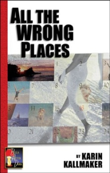 AlltheWrongPlaces250