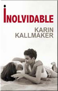 Cover, Inolvidable by Karin Kallmaker