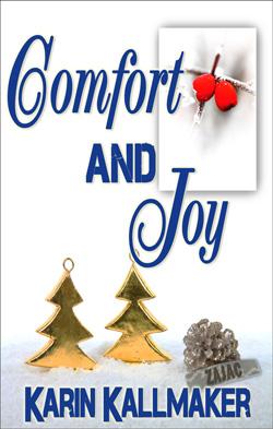ComfortandJoy250