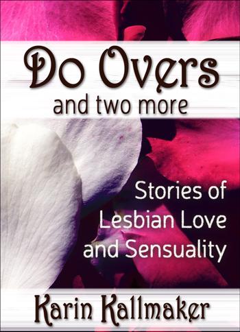 DoOvers+2-484